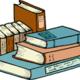 https://unite-production.s3.amazonaws.com/tenants/calvaryparma/pictures/212188/bookstore.png