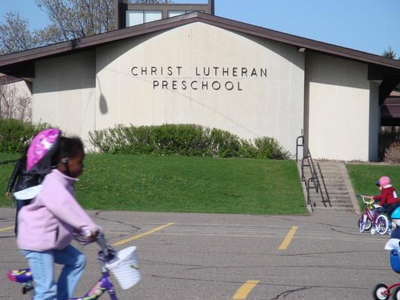 lutheran preschool preschool lutheran church 554