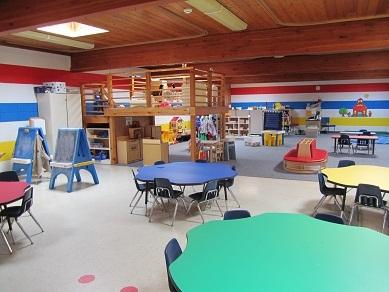https://unite-production.s3.amazonaws.com/tenants/christlutheraneagan/pictures/4005/New_Classroom_3.jpg