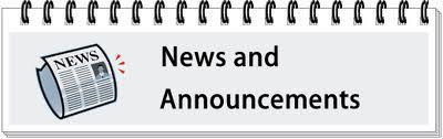 News/Announcements - Emmanuel Lutheran Church