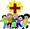 https://f1.ctsmemberconnect.net/garoupdb/O-0000001144/G-0000035398/images//Preschool_logo.jpg