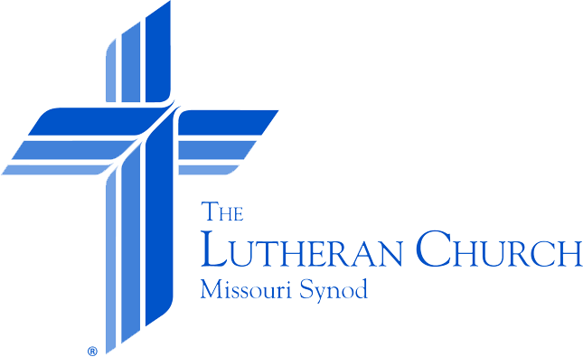 https://unite-production.s3.amazonaws.com/tenants/firstlutherantahlequah/pictures/61766/LCMSLutheranChurchMissouriSynodLogo.jpg