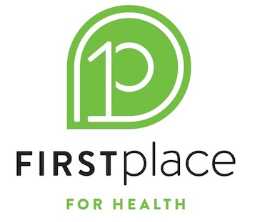 https://unite-production.s3.amazonaws.com/tenants/flc-lcms/pictures/80824/logo-first_place_for_health2.png