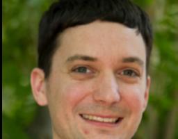 Derek Nance, Handbell Director