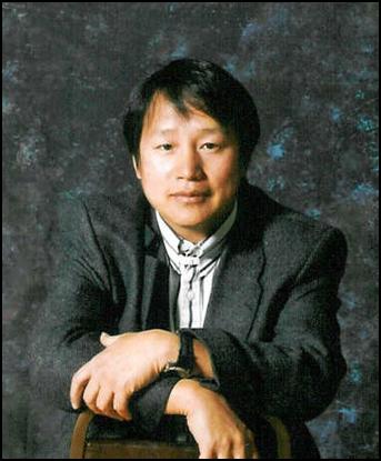 Pastor Chia Thao