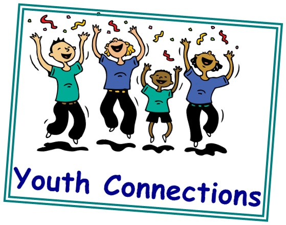 https://unite-production.s3.amazonaws.com/tenants/goodsheplutheran/pictures/18244/Youth_Connections.jpg