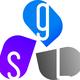 https://unite-production.s3.amazonaws.com/tenants/gslhs/pictures/316481/GSL_logo_-_initials2.jpg
