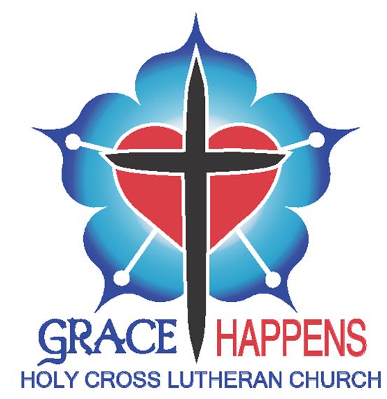 https://unite-production.s3.amazonaws.com/tenants/holycross/pictures/14213/Grace_Happens.png