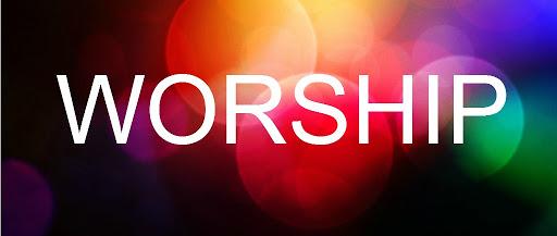 Virtual Worship | Immanuel Lutheran Church & School