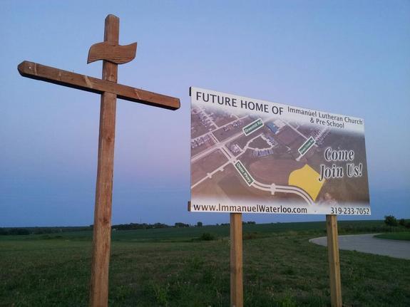 https://unite-production.s3.amazonaws.com/tenants/ilcv/pictures/780/church_2012.jpg