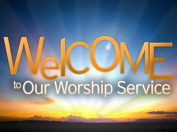 Worship at King of Kings - King of Kings Lutheran Church