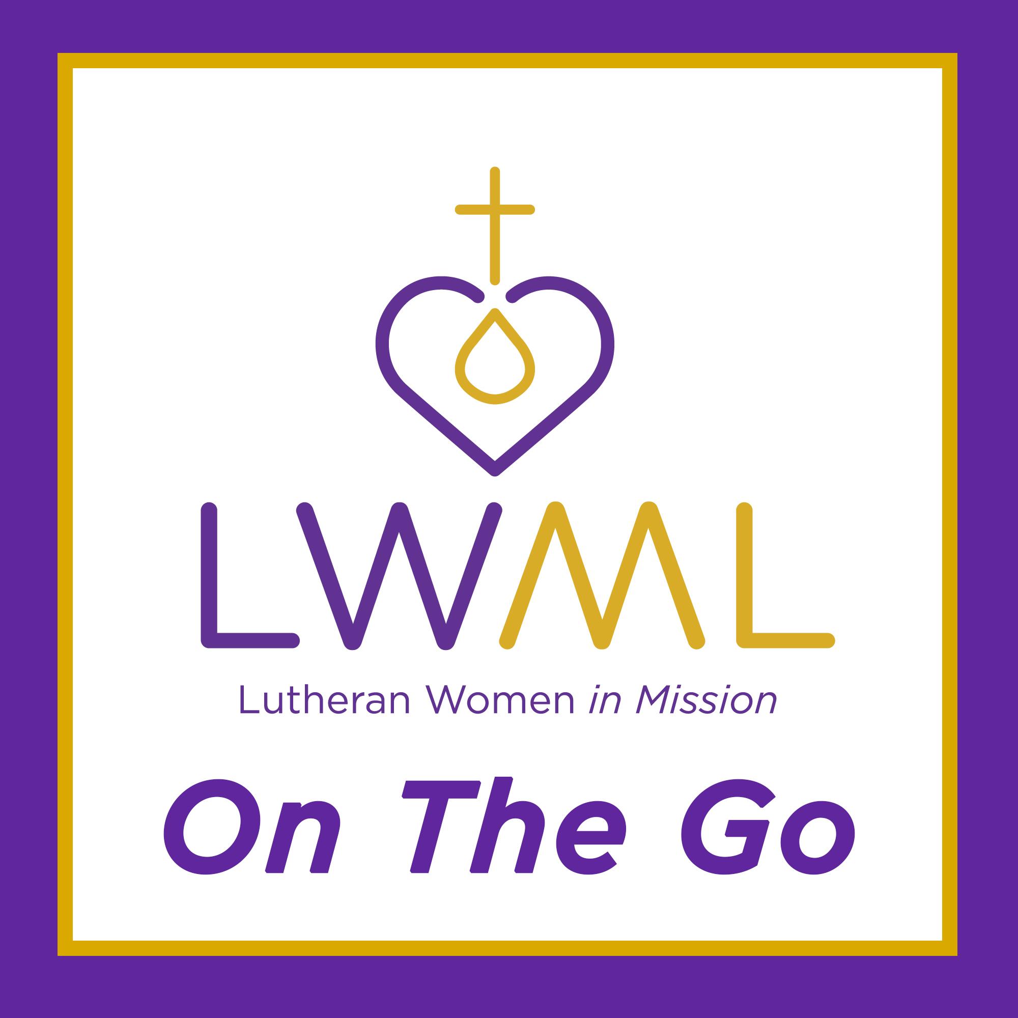 LWML On The Go