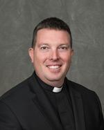 Rev. Brian Noack
