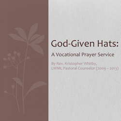 https://unite-production.s3.amazonaws.com/tenants/lwml/pictures/21667/God-Given-Hats_Square-Cover-250px.png