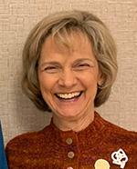 Lois Teinert