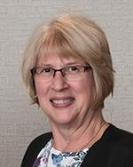 Martha Hartwig