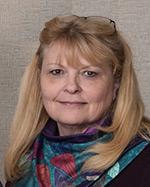 Leslie Colligan