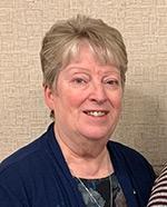 Christie Steffens