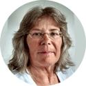 Kathy Pavelock
