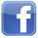 https://unite-production.s3.amazonaws.com/tenants/modern/pictures/2605/FaceBook.jpg