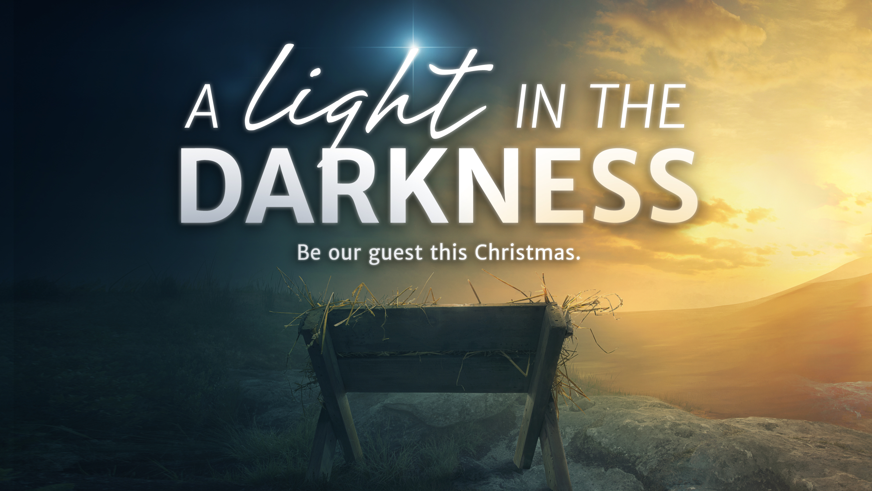 http://www.georgiafaith.com/files/gospel-cover.jpg