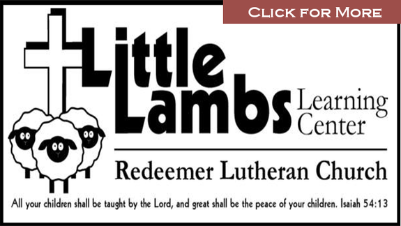 https://unite-production.s3.amazonaws.com/tenants/redeemerlutheranlcms/pictures/5504/Little_Lambs_Logo_ButtonFINAL.png