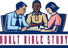 Bible study FLC