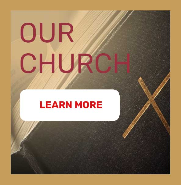 Learn more about St James Lutheran Church