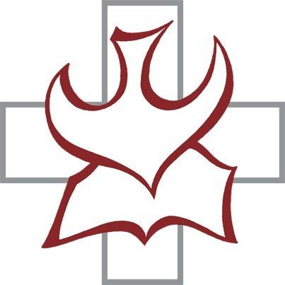 lcms divine service 3 pdf