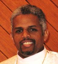 Image result for pastor hiruy gebremichael