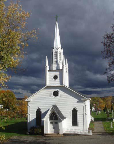 http://verticallivingministries.files.wordpress.com/2012/05/church-small-white-w-steeple-n-cross-image.jpg?w=236&h=300