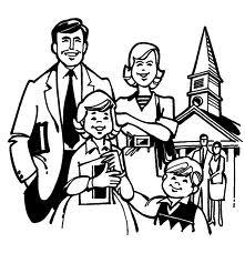 http://verticallivingministries.files.wordpress.com/2012/05/family-going-to-church-cartoon-image.jpg?w=645
