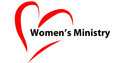 http://www.solidrockassembly.ca/wp-content/uploads/2012/11/ministry_womens_ministry.jpg