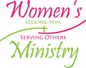 http://www.northoak.net/graphics/womens%20ministry.jpg