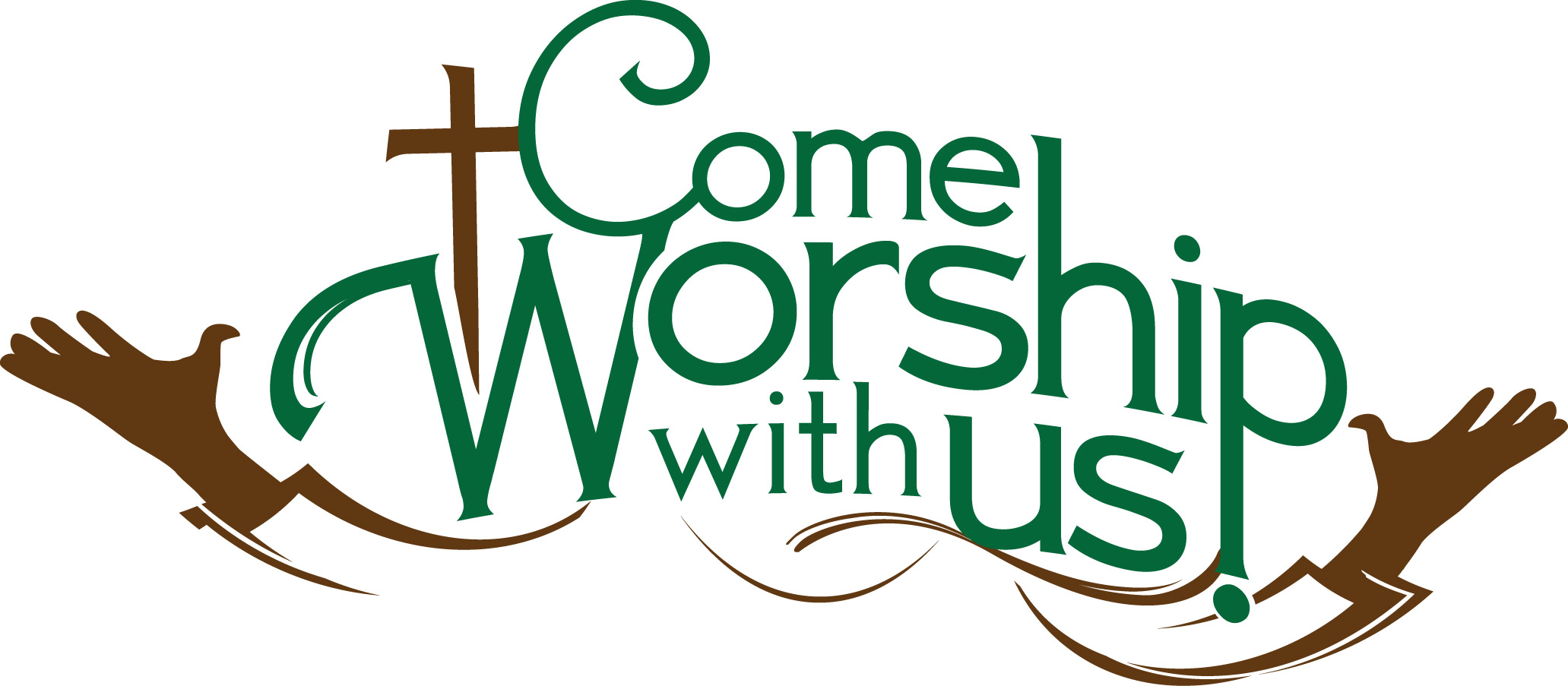 Worship Services | St. Paul Lutheran Church