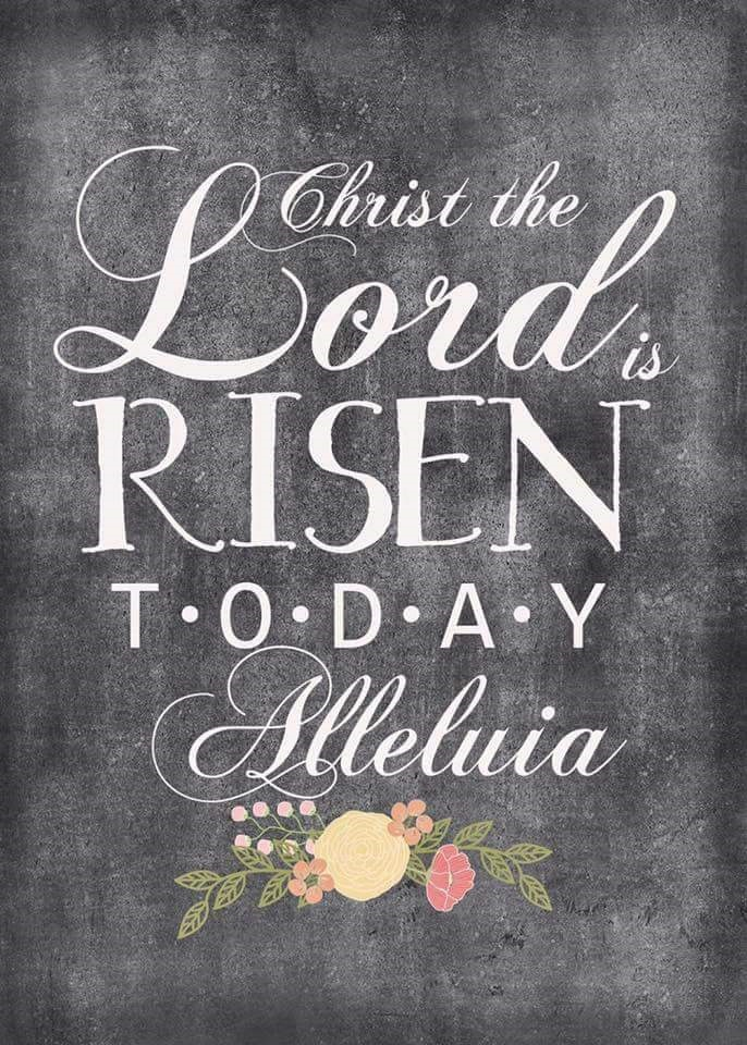https://unite-production.s3.amazonaws.com/tenants/stpaulsredwing/pictures/191970/Christ_the_Lord_is_Risen_Today.jpg
