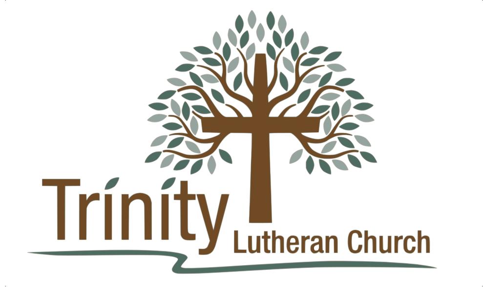 trinity long prairie logo