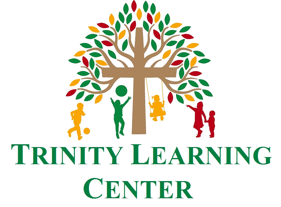 Trinity Learning Center
