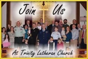 https://unite-production.s3.amazonaws.com/tenants/trinityevangelicallutheranchurch/pictures/9646/Military.jpg