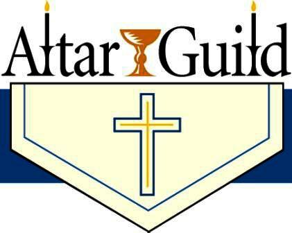 https://unite-production.s3.amazonaws.com/tenants/trinityevangelicallutheranchurch/pictures/9652/Altar_guild.jpg
