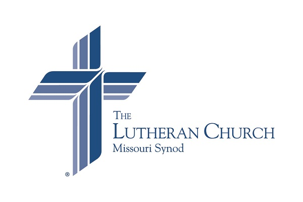 LCMS official logo