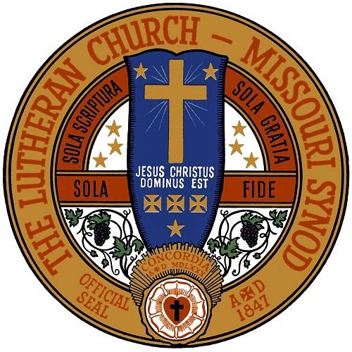 Original LCMS Logo