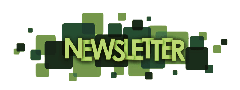 August 2021 Newsletter from Trinity Lutheran Church