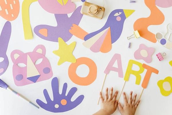 Preschool is important in 2021