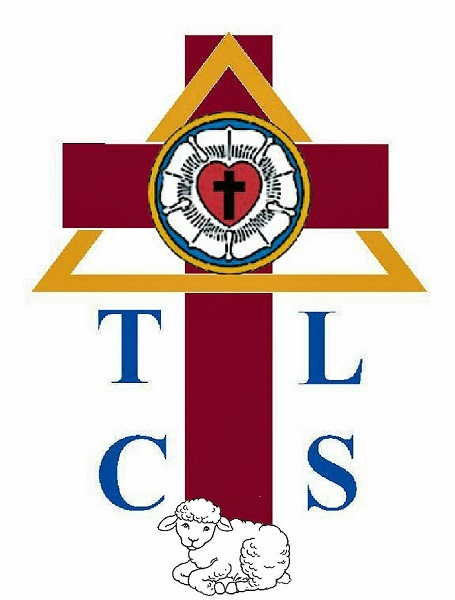 Trinity Lutheran Classical School (Preschool, Kindergarten - 8th Grade)
