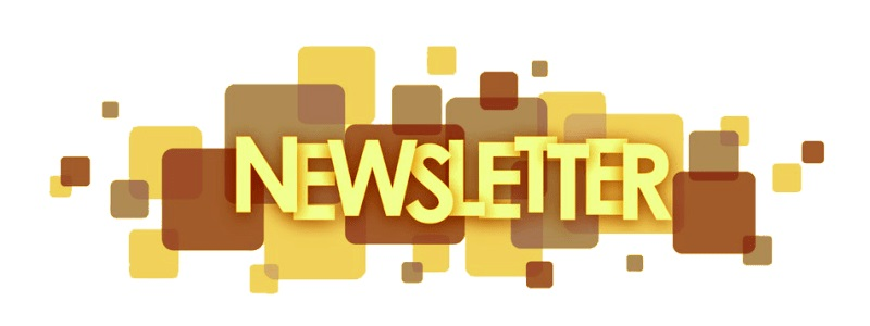 October 2021 Newsletter from Trinity Lutheran Church