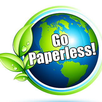 essay on going paperless is eco friendly Essay on going paperless is eco friendly persuasive essays college essay on going paperless is eco friendly college essay prompt 1 examples very liquid formula which.