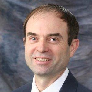 davidchamberlin